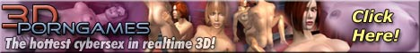 3D-Игры SexVilla FETISH BDSM