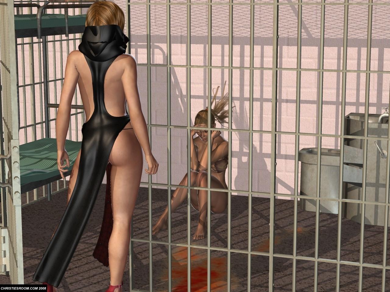 Эро игры 3d онлайн бесплатно 14 фотография
