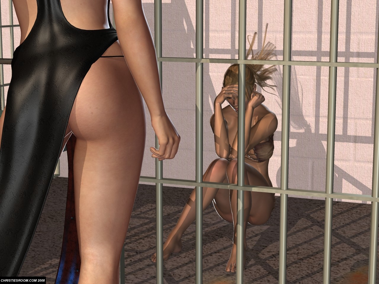 3d девушка эротика игра онлайн