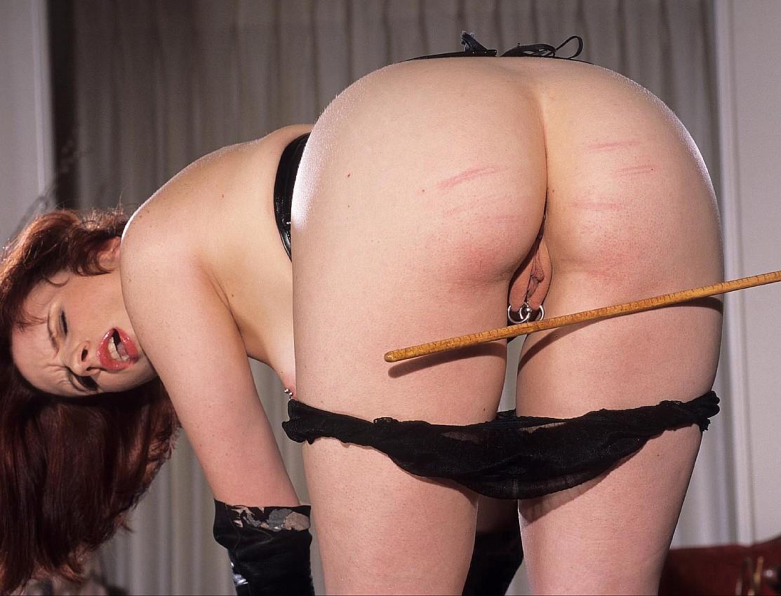 Порка розги наказания 29 фотография